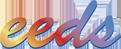 eeds Logo