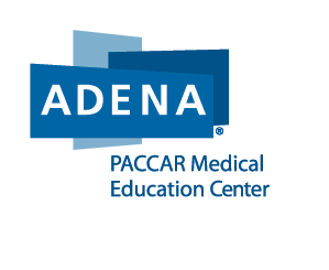 Adena PACCAR Medical Education Center