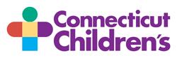 Connecticut Children