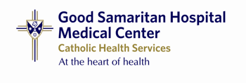 Good Samaritan Hospital Medical Center