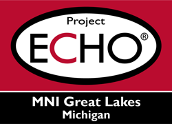 MNI Great Lakes ECHO