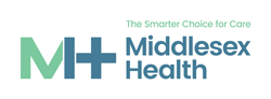 Middlesex Health