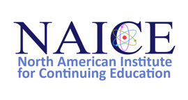 North American Institute for Continuing Education