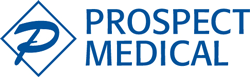 Prospect Medical Holdings, CT