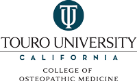 Touro University College of Osteopathic Medicine -- California