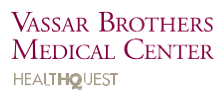 Vassar Brothers Medical Center