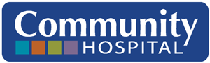 Community Hospital - Grand Junction