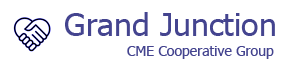 Grand Junction CME Cooperative